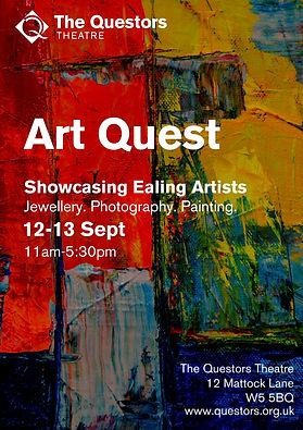 ArtQuest flyer web.JPG