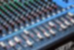 Mixer image.jpg