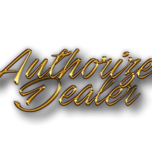 AUTHORIZED_DEALER.png