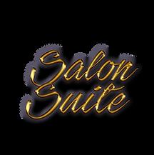 SALON_SUITE.png
