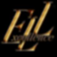 EL_LASER_LIPO_LOGO.png