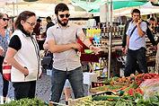 market-cooking-class-rome.jpg