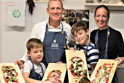 in-rome-cooking-classes-italy-italian-cooking-classes-in-rome-cooking-class-in-rome