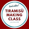 in-rome-tiramisu-making-class-italy