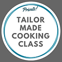 italian-cooking-classes-in-rome.png