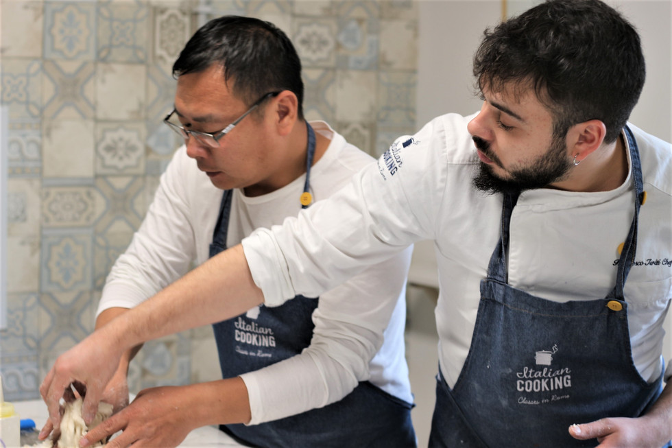 in-rome-cooking-classes-italy