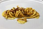 pasta-making-class-rome