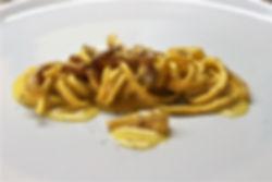 pasta-lesson-in-rome-carbonara.jpg