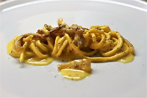 pasta-lesson-in-rome-carbonara.jpg