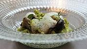 cooking-class-rome.jpg