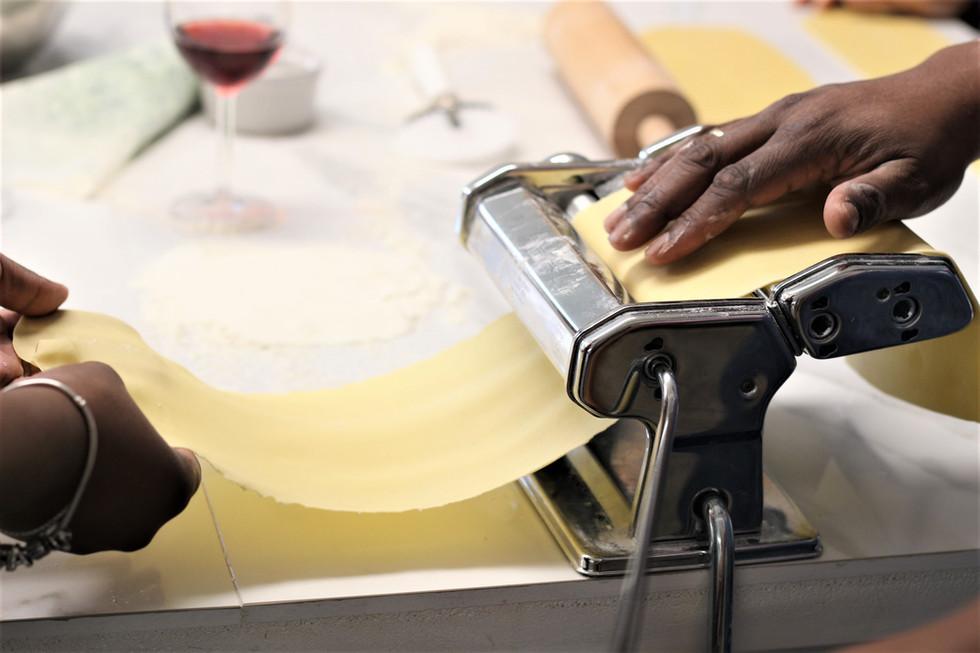 pasta-making-class-in-rome