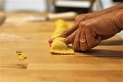 Pasta-lesson-in-rome