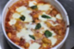 italian-cooking-classes-in-rome.jpg