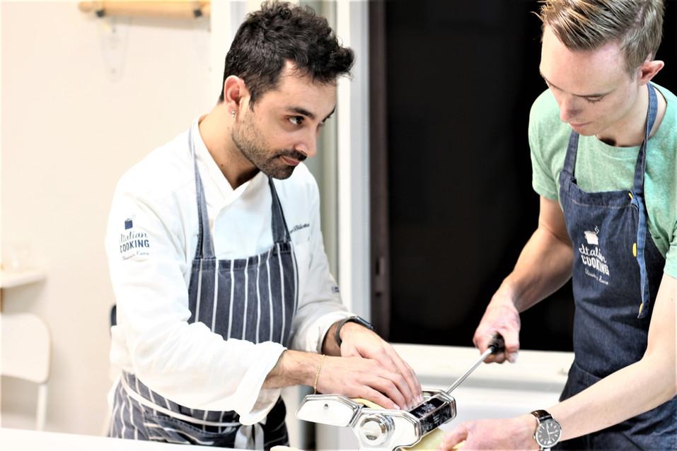 pasta-making-class-rome.jpg