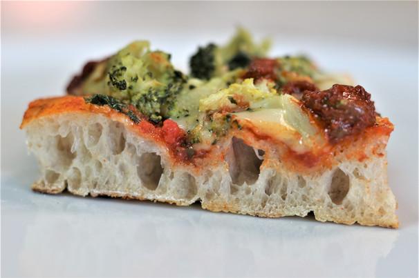 pizza-making-class-in-rome.jpg