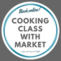 cooking-class-rome-italian-cooking-classes