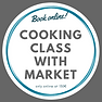 market-cooking-class-rome.png