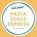 pasta-cooking-class-rome