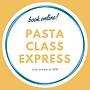 pasta-lesson-in-rome-italian-cooking-classes-in-rome