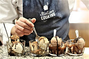 pizza-making-class-in-rome-and-gelato
