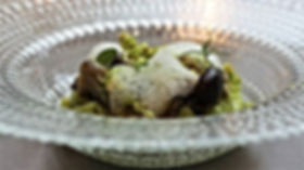 italian-cooking-classes-in-rome-italy