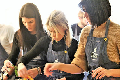 italian-cooking-classes-in-rome