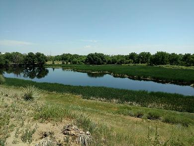 Bluff Lake pic for Tom.jpg