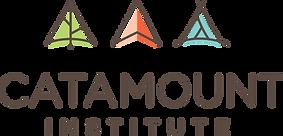 Catamount Logo