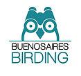 Buenos Aires Birding.jpg