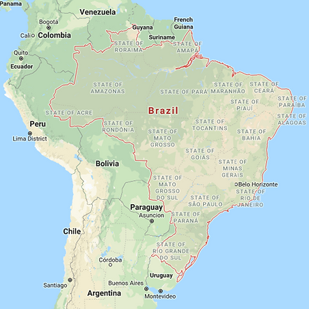 mapa do brasil_edited.png