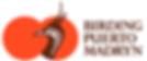 logo-birding-partners.png