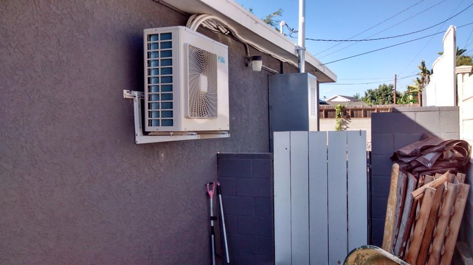 Exterior Air Conditioner 2.jpg
