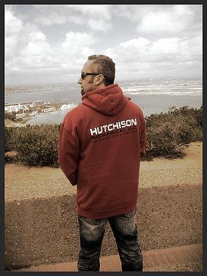 Outdoor Gear Hutchison Mechanical LLC