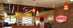 DennysRestaurantInteriorHVAC.jpg