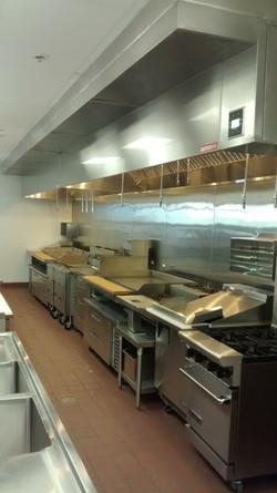 Interior Kitchen Range Hood.jpg