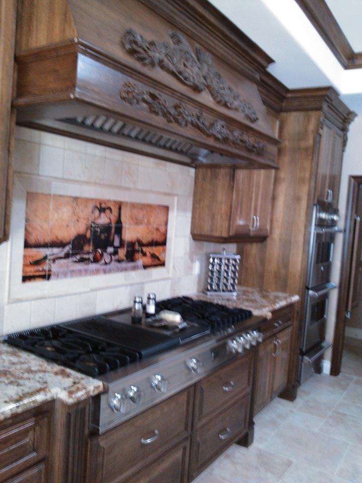 Custom Interior Kitchen Hood.jpg