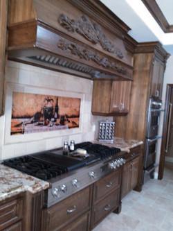Custom Interior Kitchen Hood.jpg