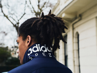 adidas SPEZIAL returns for Spring-Summer 2019 and turns its focus onto the vibrant culture and style