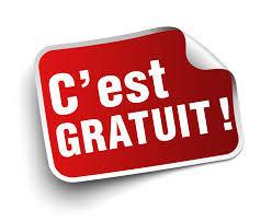 Coaching Découverte Gratuit :)