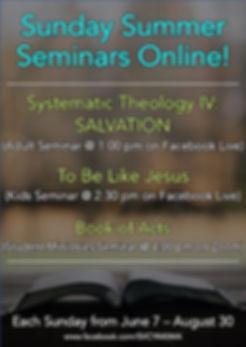Summer Seminars Online 2020.jpg