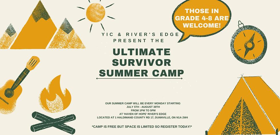 Summer Camp Website -2.png