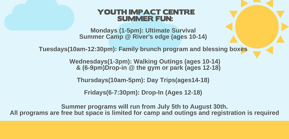 Copy of All Summer Programs Flyer.png