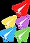 Logo2020_planes_colour.png
