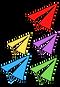 Logo2020_planes_colour_blackoutline.png