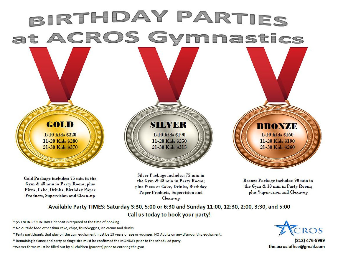 Birthday Flyer.JPG