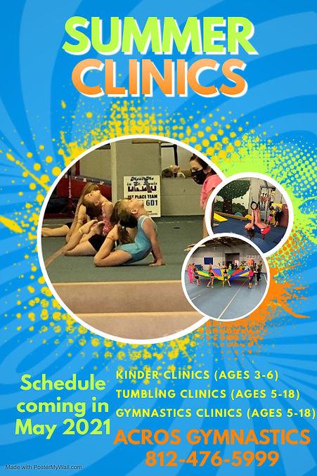 Summer Clinics 2021.jpg