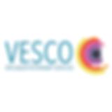 VESCO-01.png