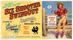 Swintronic_SixShooter(FB1920x1080)_02