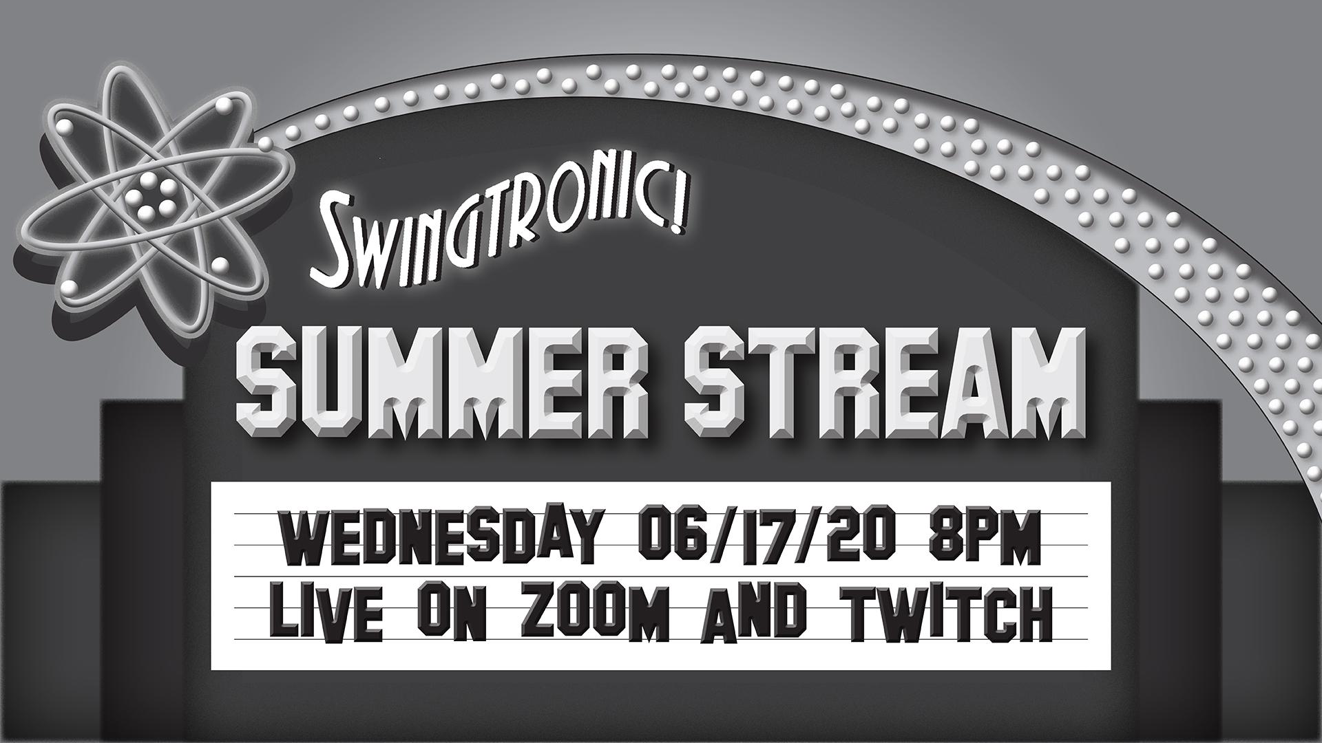 Swintronic_SummerStream(FB1920x1080)_01.