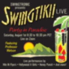 Swingtiki Live LG.jpg